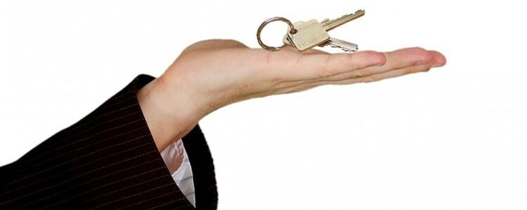 ¿Qué es un corredor de propiedades?
