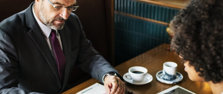 Asesoría Inmobiliaria Personalizada – Ahorra Tiempo y Dinero