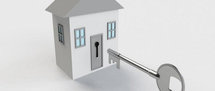 Crédito hipotecario: ¿qué debemos considerar para invertir en inmuebles?